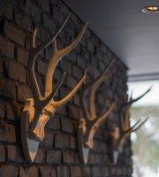 Antlers Restaurant