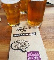 Robsons Real Beer