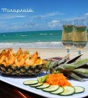 Restaurante Mirapraia