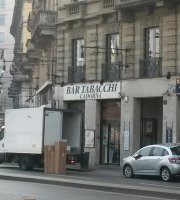 Bar Tabacchi Cadorna