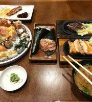 Kitaki Sushi