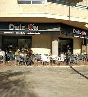 Dulz-ON