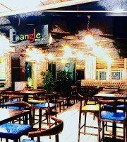 Bangle Publika