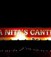 Tia Nita's Cantina