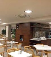 Mirasol Restaurant