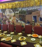 Pabla Sweet Restaurant