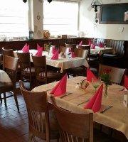 Reiterstüble Restaurant