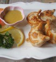 Cafe Restaurant le Bonheur
