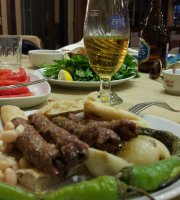 Hasan Antalya Restaurant