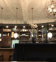 Restaurant Luft