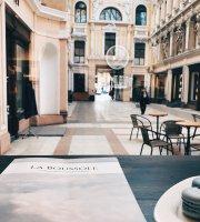 Pierre – La Sweet Boutique