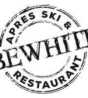 Be White Après Ski & Restaurant