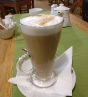 Cafe Tor
