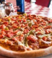 Santeramos Pizza and Italian Restauran