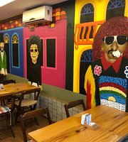 Seu Luiz Restaurante e Bar