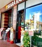 Skara Rama5