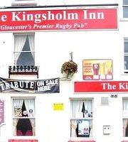 Kingsholme Inn