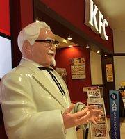 Kentucky Fried Chicken Fuji Grand Matsuyama