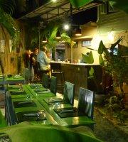 Bihan Cafe
