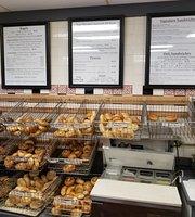 Chesapeake Bagel Bakery