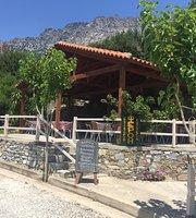 Taverna Feroi