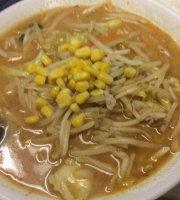 Chinese Restauranttokachi