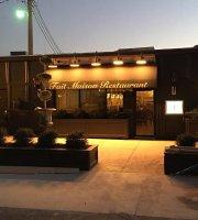 Fait Maison Restaurant