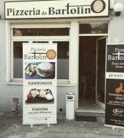 Pizzeria da Bartolino