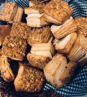 Panadería Avenida