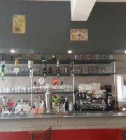 Bar Oudeur