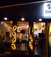 Duke Surf Bistro