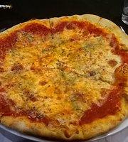 La Fenice Pizzeria e Ristorante