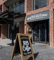 Bootlegger Coffee Company (Salt River)