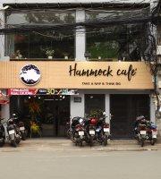 Hammock Cafe