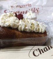 Pasticceria Chantilly