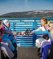 Alpine Café