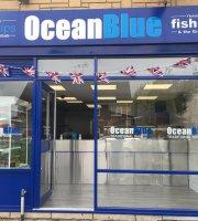 Ocean Blue Kirkby