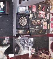 Bar Brasserie le St Nicolas