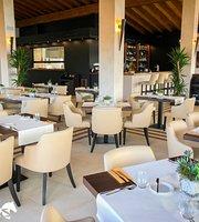 Rider's Restaurant