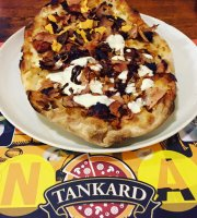 Tankard Pizza &  Food