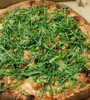 Drzazga Restauracja i Pizzeria