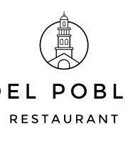 Del Poble Restaurant