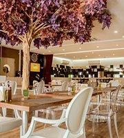 Greenmix Zona Sul Restaurante