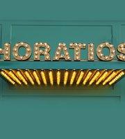 Horatio's Bar
