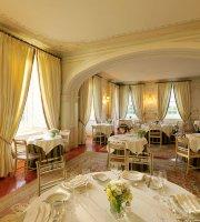 Seteais Restaurant