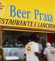Beer Praia Restaurante