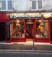 Le Bouchon Poitevin