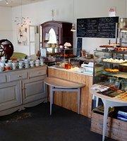 Drombageriet bageri och kafe