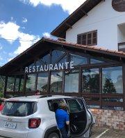 Restaurante Rota Romantica