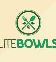 Lite Bowls